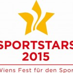 2015LogoSportstars