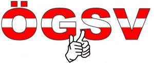 logo_oegsv_original