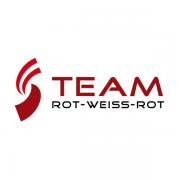 logo_team_rotweissrot_big
